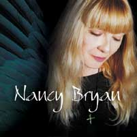 Nancy Bryan - Neon Angel