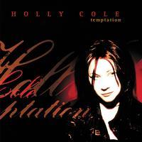 Holly Cole - Temptation -  200 Gram Vinyl Record