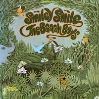 Smiley Smile / The Beach Boys