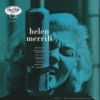 Helen Merrill - Helen Merrill -  200 Gram Vinyl Record