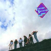 Nuthin' Fancy / Lynyrd Skynyrd