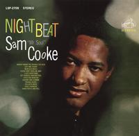 Sam Cooke - Night Beat