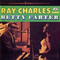 Ray Charles - Ray Charles and Betty Carter