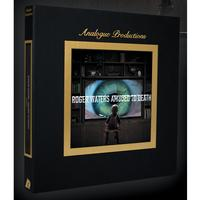 Roger Waters - Amused To Death -  Vinyl Box Sets