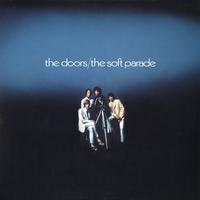 The Doors - The Soft Parade -  45 RPM Vinyl Record