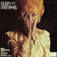Dusty Springfield - Dusty In Memphis -  45 RPM Vinyl Record