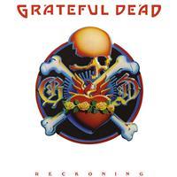 The Grateful Dead - Reckoning