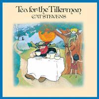 Cat Stevens - Tea For The Tillerman