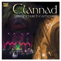 Clannad - Christ Church Cathedral