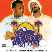 Various Artists - The Wash