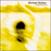 Mike Rother - Esperanza