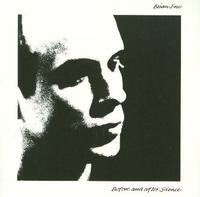 Brian Eno - Before And After Science -  140 Gram Vinyl Record