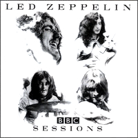 led zeppelin bbc sessions 200 gram vinyl record acoustic sounds. Black Bedroom Furniture Sets. Home Design Ideas