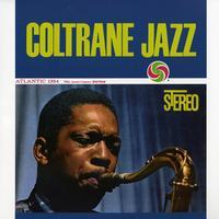 John Coltrane - Coltrane Jazz -  Vinyl Record
