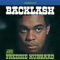 Freddie Hubbard - Backlash