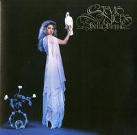 Stevie Nicks - Bella Donna