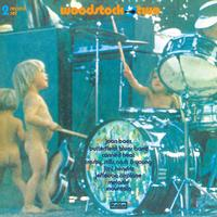 Various Artists - Woodstock Two