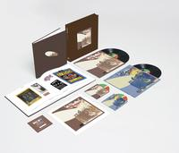 Led Zeppelin - Led Zeppelin II -  Multi-Format Box Sets