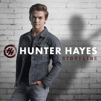 Hunter Hayes - Storyline