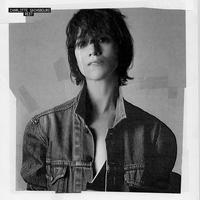 Charlotte Gainsbourg - Rest -  Vinyl Record & CD