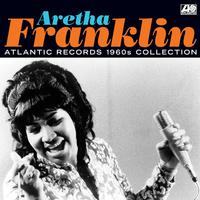 Aretha Franklin - Atlantic Records 1960s Collection -  Vinyl Box Sets