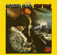 Roberta Flack - First Take -  Vinyl Record & CD