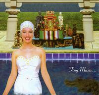 Stone Temple Pilots - Tiny Music… Songs From The Vatican Giftshop