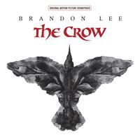 Various Artists - The Crow