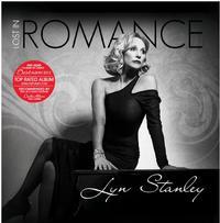 Lyn Stanley - Lost In Romance