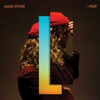 Allen Stone - APART (Wide Version)
