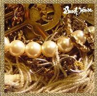Beach House - Beach House -  Vinyl Record & CD