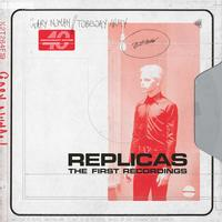 Gary Numan - Replicas: The Early Recordings