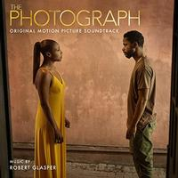 Robert Glasper - The Photograph -  Vinyl Record