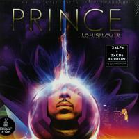Prince - Lotusflow3r/MPLSound