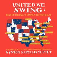 Wynton Marsalis Septet - United We Swing