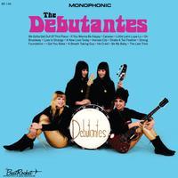 The Debutantes - The Debutantes