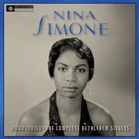 Nina Simone - Mood Indigo: The Complete Bethlehem Singles -  Vinyl Record
