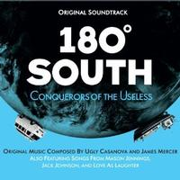 Various Artists - 180 South