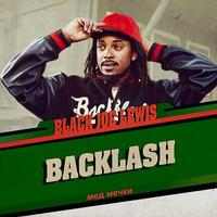 Black Joe Lewis & The Honeybears - Backlash