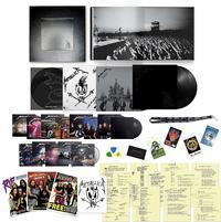 Metallica - Metallica: The Black Album