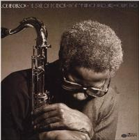 Joe Henderson - The State Of The Tenor Vol. 2: Live At The Village Vanguard 1985