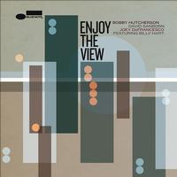 Hutcherson/ Sanborn/ DeFrancesco - Enjoy The View