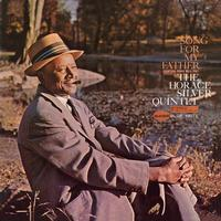 Horace Silver - Song For My Father -  180 Gram Vinyl Record