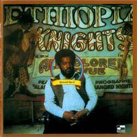 Donald Byrd - Ethiopian Knights
