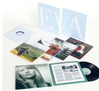 Eva Cassidy - Vinyl Collection