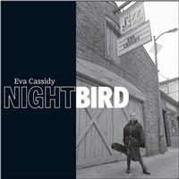 Eva Cassidy - Nightbird -  Vinyl Box Sets