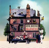 Madness - Our House: The Very Best Of