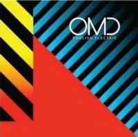 O.M.D. - English Electric