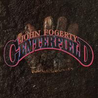 John Fogerty - Centerfield -  Vinyl Record