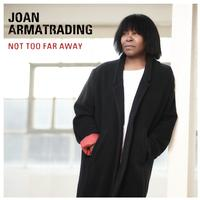 Joan Armatrading - Not Too Far Away -  Vinyl Record